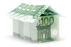 Vlaanderen bloeit voor #businessangels. Alle Vlaamse #investeerders zijn heel welkom op www.mindhunter.nl