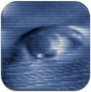 PixiVisor App - Cool Cross-Platform Audio Visual Experiment - http://crazymikesapps.com/pixivisor/