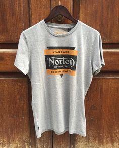 @northonclothing new brand  C/ Cano 5 #LasPalmas de #GranCanaria  http://ift.tt/1lUh2Zo  #bexclusive #befunwear  // #clothing #boy #man #urbanwear #shorts  #accesories #sunglasses  #tshirt #sweatshirt #outfit #blogger #trend #shop  #sneakers #trend #trendy #urbanstyle #streetstyle  #streetwear #look  #style #men #RegalizFunwear #lpgc #lp