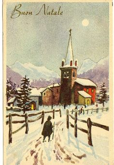 Miss Jane: Christmas Cards 2
