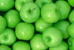 Jak vyrobit jablečný mošt | recept