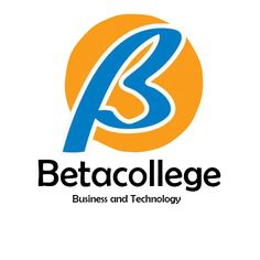 Beta College of Business and Technology conducts programs leading to the award of Diploma and Certificates. Programs are designed to meet the demands of the Canadian labour market. Food Service Worker, Career College, Online Nursing Schools, Diploma Courses, Nursing Degree, Certificate Programs, Long Term Care, School Looks, National Association