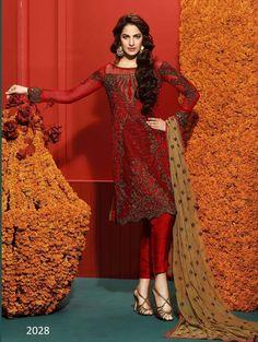 #Asima Exclusive Fancy #FestivalSuit  #FunctionWear #Suit #DressMaterials #SalwarKameez #ONline #Shop #buy Here