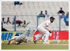 India opening batsman Shikhar Dhawan has been ruled out of the third test against New Zealand with a...