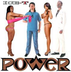 Black And White Cartoon, Black Love, Beautiful Black Women, 90s Hip Hop, Hip Hop Rap, Lp Cover, Cover Art, Hip Hop Classics, Worst Album Covers