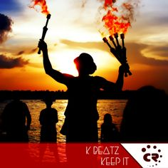 [Tech-House] K Beatz - Keep It [CRMK238] -  Full preview: https://hearthis.at/chibar.records/set/k-beatz-keep-it/ Tracks: Girlfriend 04:40 Girlfriend (Conrad Product Remix) 07:00 Girlfriend (Da Productor Remix) 07:26 Technical Ghost 05:54 Technical Ghost (Da Productor Remix) 07:18 LC 35172 © 2015 Chibar Records EAN 4250928359971 Release date 2015-12-07 https://chibarrecords.de Feel free to sign up to our newsletter on: https://chibarrecords.de/about-us #techhouse