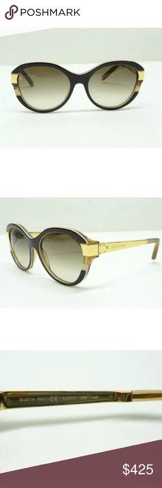 f60707cff3049 Authentic Louis Vuitton petit soupcon sunglasses Authentic. Few light  scratches but it doesn t