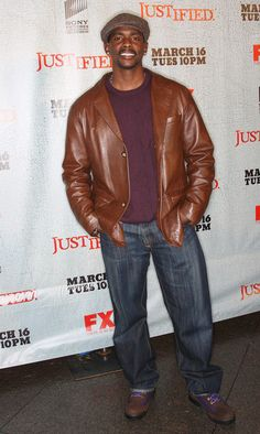 Keith Robinson Actor | Keith Robinson Actor Keith Robinson attends the premiere of the ...
