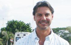 Andrés Jaramillo López | La República