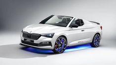 Ecole Design, Vw Group, Roadster, Sport Seats, Gasoline Engine, Cabriolet, Sporty Look, Audio System, Bmw