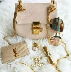 nude chloe chain bag- Chloe drew cross body bags http://www.justtrendygirls.com/chloe-drew-cross-body-bags/
