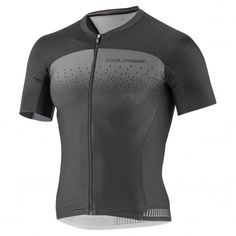 New Primal Men/'s Team Bio-Rad Bike Green Raglan Short Sleeve XL Cycling Jersey