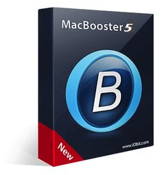 Macbooster 5.0.1 Crack + [Mac / Win] Full Free Download offers a fast start-up for the framework cleanup. Macintosh can back,,,