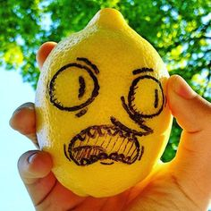 adventure_time lemongrab lemons a_day_in_the_life_of_sammy Cartoon Network, Abenteuerzeit Mit Finn Und Jake, Adveture Time, Land Of Ooo, Finn The Human, Jake The Dogs, Bubbline, Kawaii, Adventure Time Art