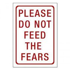 fear-1.jpg (400×400)