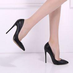 085a2618704 30 best Best High Heels For Women images on Pinterest