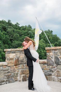 bride I groom I bride and groom I castle I castle ladyhawke