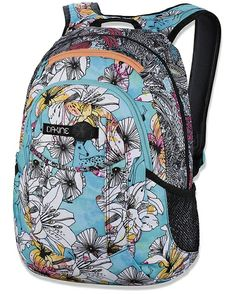 Dakine Backpacks Garden 20L color:Rogue Scored this on sale @sportschalet :)