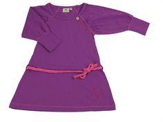 Magic Dress 86-120cm  35.29 €  Mekko valmistajana Nova Star
