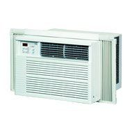 Friedrich X-Star Series XQ05M10 5,500 BTU Room Air Conditioner by Friedrich. $389.95. MoneySaver setting saves energy by turning the fan on and off with the compressor. The Smart Fan feature adjusts the fan speed to maintain the desired temperature. Environmentally friendly R-410A refrigerant used in all models. 24-hour timer lets you program on/off times and memory back-up saves settings if power is interrupted. High efficiency with EERs up to 11.5 including 3 Energy Star models...