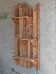 1085020 277840335687041 1204638326 o 600x800 Flowerpot vertical base with pallets in pallet home decor pallet garden pallet outdoor project diy pallet ideas  with shelves pot Planter pallet - http://www.homedecoratings.net/1085020-277840335687041-1204638326-o-600x800-flowerpot-vertical-base-with-pallets-in-pallet-home-decor-pallet-garden-pallet-outdoor-project-diy-pallet-ideas-with-shelves-pot-planter-pallet