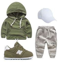 Likes, 20 Comments - Breukelyn Threads Online Shop ( . - Baby Clothes Boy , Likes, 20 Comments - Breukelyn Threads Online Shop ( . Likes, 20 Comments - Breukelyn Threads Online Shop ( Cute Baby Boy Outfits, Cute Baby Clothes, Toddler Outfits, Toddler Boys Clothes, Baby Boy Clothes Nike, Cheap Clothes, Baby Boy Nike, Clothes Swag, Nike Clothes