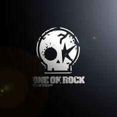 ONE OK ROCK  C.h.a.o.s.m.y.t.h by Regar10969 (OneOkRock)