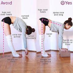 yoga fitness,yoga for beginners,yoga poses,yoga stretches Yoga Inspiration, Fitness Inspiration, Bikram Yoga, Ashtanga Yoga, Yoga Meditation, Meditation Quotes, Yoga Fitness, Hamstring Pull, Neck Strengthening