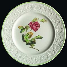 Spode2-9367 at Replacements, Ltd