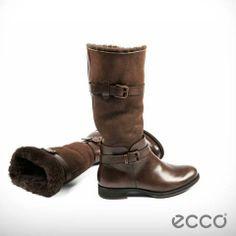 b466c618292c 32 Best ECCO images