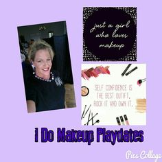 www.youniqueproducts/amylewiswilmoth