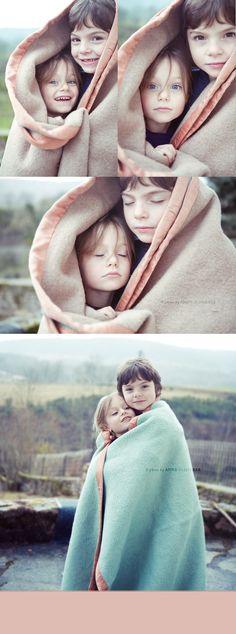 photos: Anne Scherrer Photography