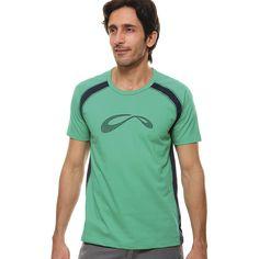 6735 - Camiseta Slim Ionic