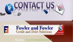 Best Creit Repair Company At Fowlerandfowler.net.  http://en.calameo.com/read/00346565709c34699b522