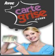 Formalités Préfecture en Ligne : changement de carte grise, changement d'adresse de carte grise, duplicata de carte grise. at http://www.vos-formalites.fr/
