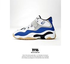 Tracing The Family Tree Of Nike Trainers Vintage Sneakers, Classic Sneakers, Men Sneakers, Sneaker Art, Sneaker Boots, Nike Kicks, Vintage Nike, Vintage Ads, Bo Jackson