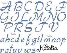 Font+Gabrielle++-+alfabeto+incompletohttps://img-fotki.yandex.ru/get/1256..._ca2320ac_orig
