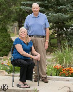 Couples » Kaye Collins Photography