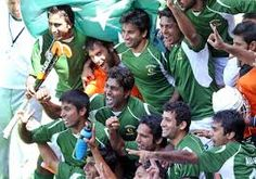 Image result for hockey world cup history Asia is top on the list of continents who has won the most world cup. https://www.google.com.pk