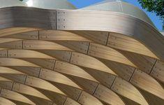 Repeat- Writings on Architecture: Reimagining Urban Eden: Studio ...