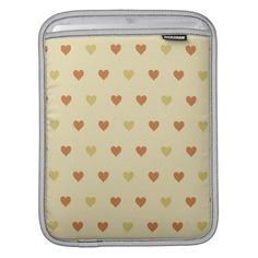 >>>Coupon Code          	Vintage Heart Pattern - Beige Background Sleeves For iPads           	Vintage Heart Pattern - Beige Background Sleeves For iPads you will get best price offer lowest prices or diccount couponeDiscount Deals          	Vintage Heart Pattern - Beige Background Sleeves For...Cleck Hot Deals >>> http://www.zazzle.com/vintage_heart_pattern_beige_background_ipad_sleeve-205924684107629577?rf=238627982471231924&zbar=1&tc=terrest