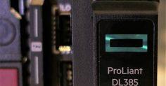 HPE Taps AMD For ProLiant DL385, Again #CXO #Tech #Cloud #Data #Digital