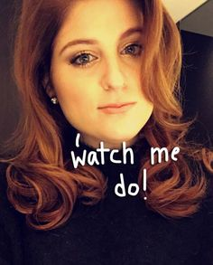 Meghan Trainor Wants You To Watch Her Do This Trumpet Version Of Her Own Song! by Perez Hilton  #Entertainment