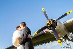 couple amoureux romantique fellations en avion