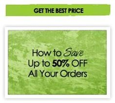 Loyal Customers - Michele Lersch It Works Global #save #freeProducts