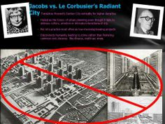 ▶ Jane Jacobs - The Little Woman That Could - (Cradle to cradle refererer til hende s. 130
