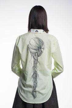 Design: Maia Areshidze