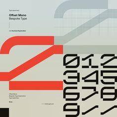 Graphic Design Posters, Graphic Design Inspiration, Cyberpunk, Logo Sketches, Typo Logo, Vintage Logo Design, Monospace, Futuristic Design, Typography Letters