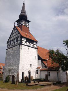 #Bornholm #Balticsailing