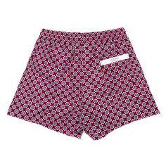 Leo by plumebleu - Men & Boys swimwear -Made in Italy